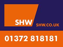 shw epsom logo